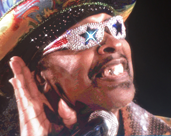 Bootsy-Collins-How-do-you-c