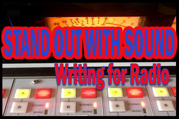 SOWS-RadioAdvertising-Scott