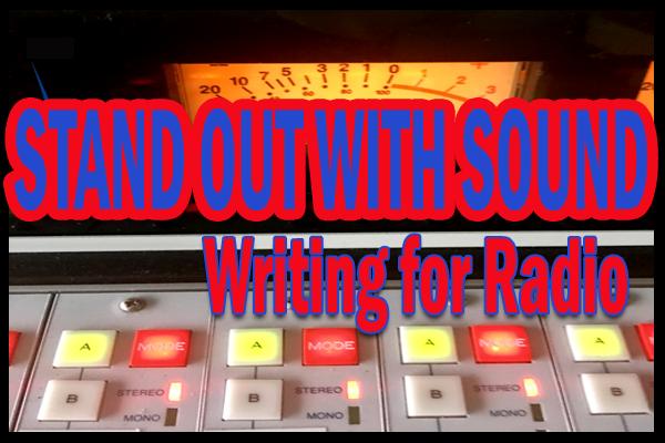 SOWS-RadioAdvertising-Scott