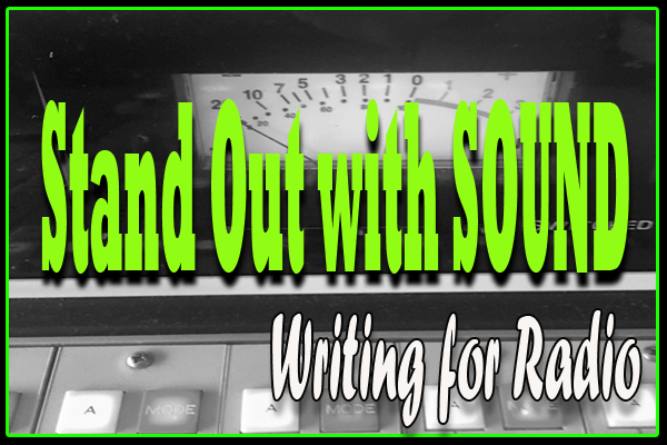 Stand-Out-with-Sound-Writin